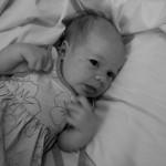 Little doll 1
