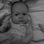 Little doll 2