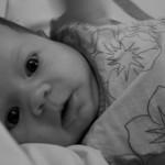 Little doll 3