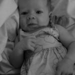 Little doll 4