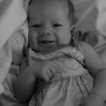 Little doll 5