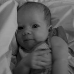 Little doll 6